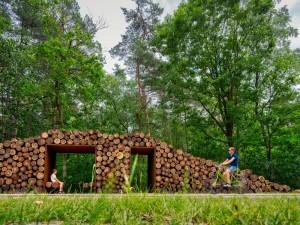 © Visit Limburg