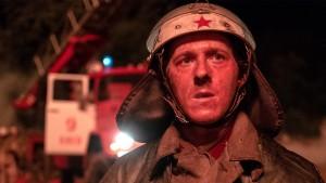 Chernobyl (c) HBO / Sky UK