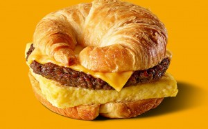(c) Burger King
