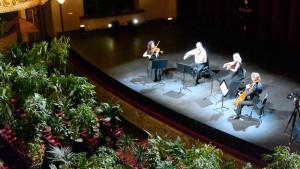 (c) Liceu Opera Barcelona