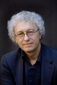 Bernard Foccroulle (photo by Pascal Victor/ArtComArt)