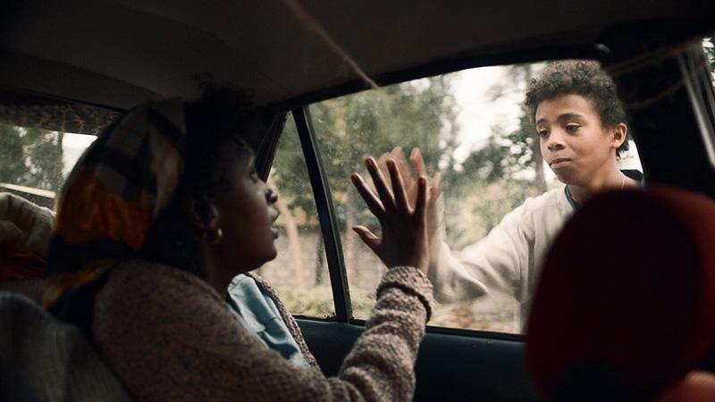 © Jerico Films - Super 8 production - Pathé - France 2 Cinéma - Scope Pictures
