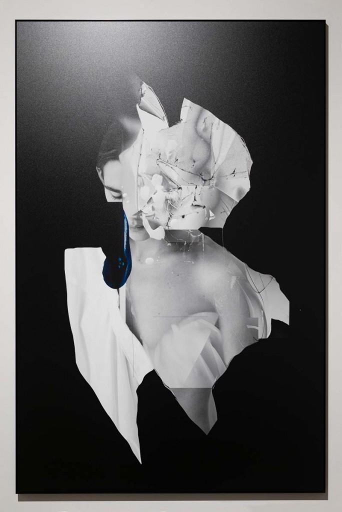 (c) Louise Mertens