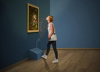 © Mauritshuis